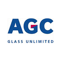 AGC - Glass unlimited