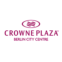 Crowne Plaza Berlin