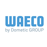 WAECO by Dometic